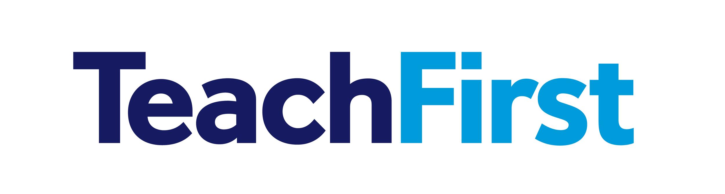 teach first logo-01.png