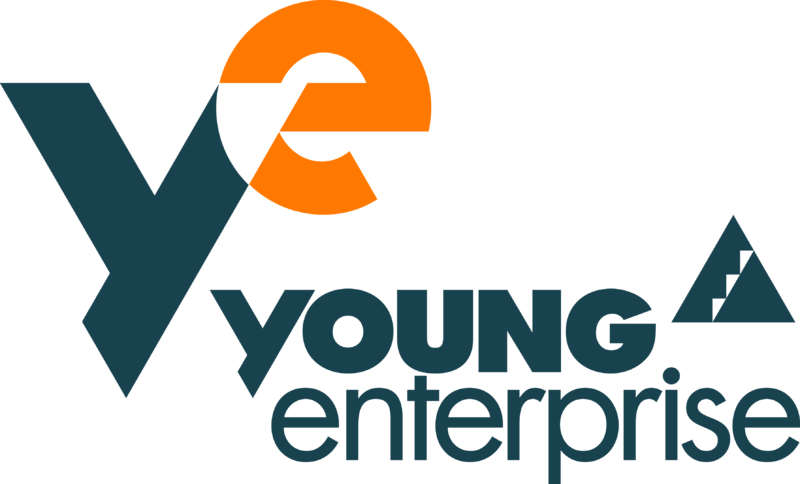 Young Enterprise.png