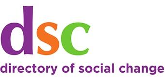 DSC+logo.jpg