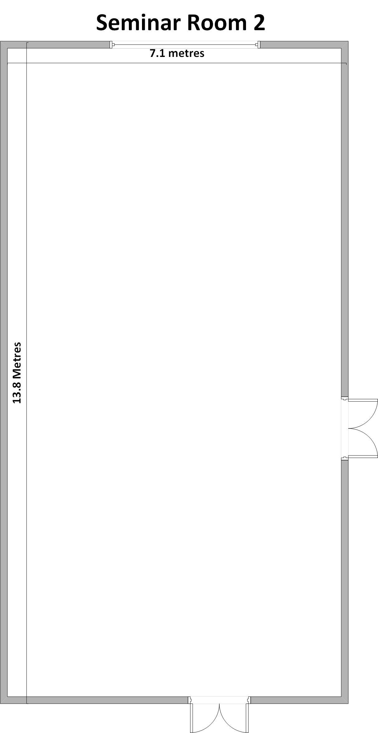 Seminar 2 Floor plan.jpg
