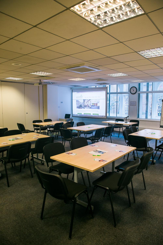 Seminar 2 (3).jpg