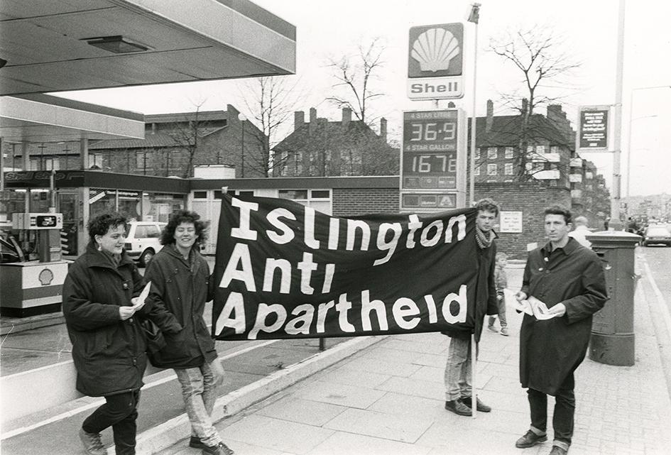 Anti-apartheid_islington Window.jpg
