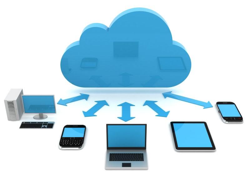 Finn det skjulte potensialet og arbeid smartere sammen med MTI IT Service AS og Microsoft Azure