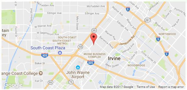 irvine-facility-map.jpg