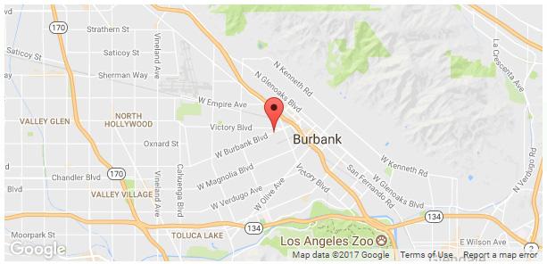 burbank-facility-map.jpg