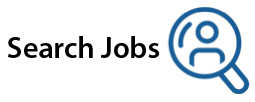 Search Jobs_Icon.jpg