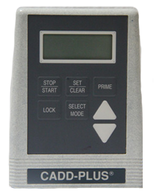 pump-cadd-plus-5400.png