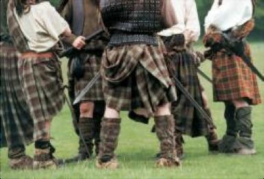 Highlander6