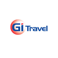 GI Travel