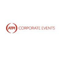 ATPI Corporate Events