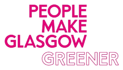people make glasgow greener.jpg