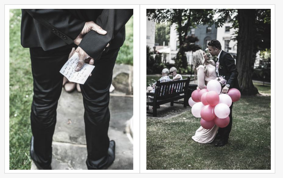 CameraandKitWeddingPhotography (3 of 27).jpg