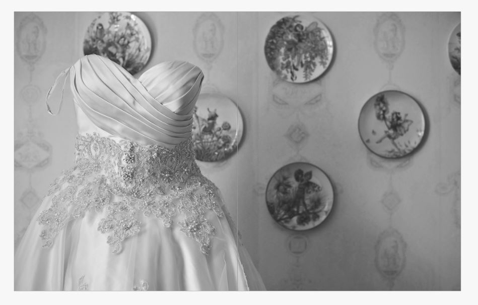 Wedding Photography … - What can we expect with you as our wedding photographer?