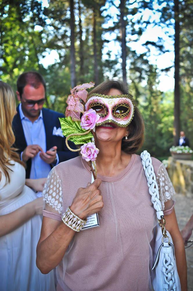 camera-and-kit-destination-wedding-photography-98.jpg