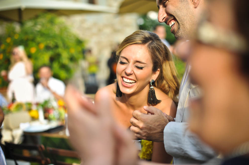 camera-and-kit-destination-wedding-photography-177.jpg
