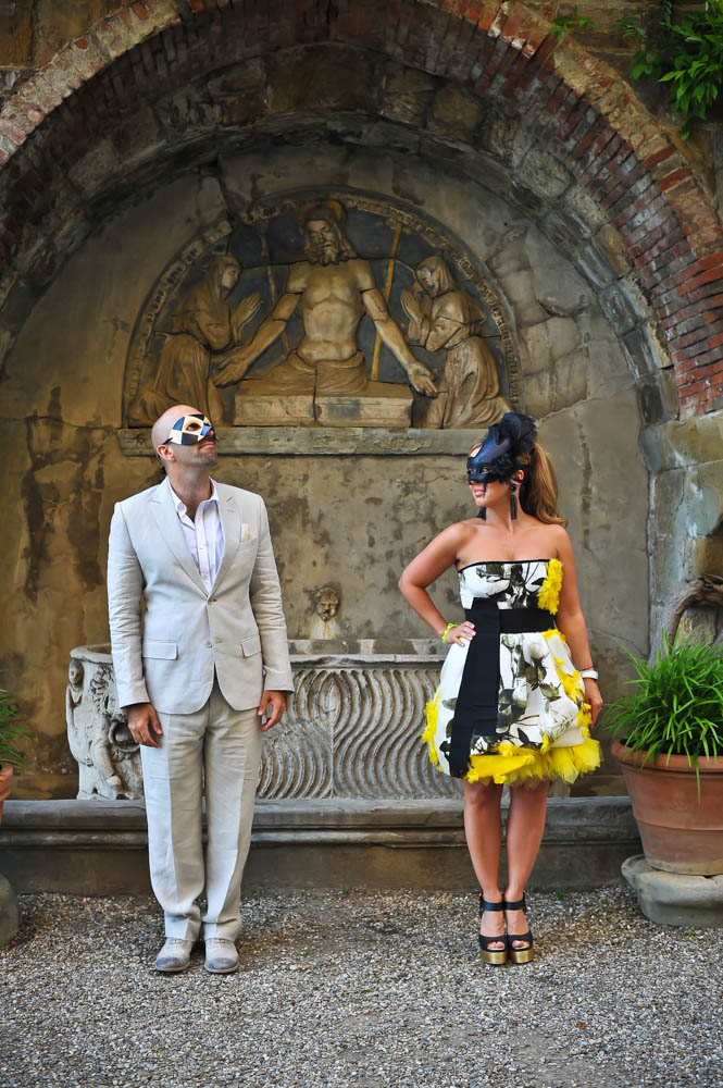 camera-and-kit-destination-wedding-photography-239.jpg
