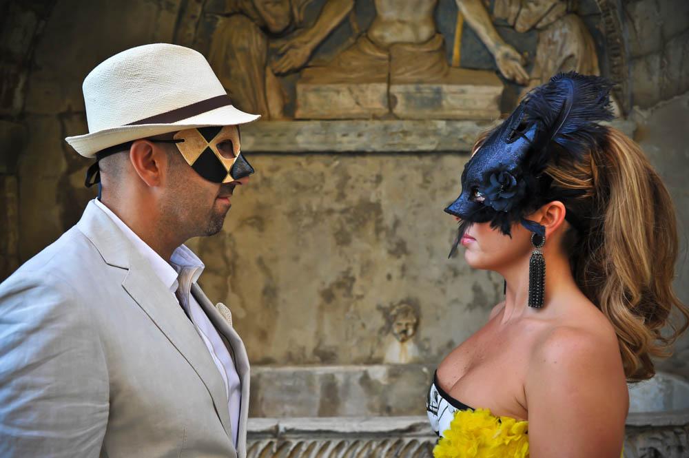 camera-and-kit-destination-wedding-photography-245.jpg