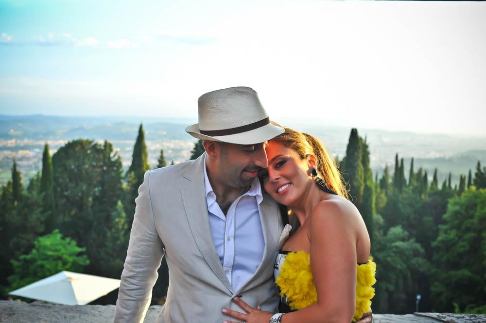 camera-and-kit-destination-wedding-photography-295.jpg