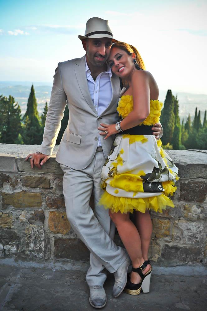 camera-and-kit-destination-wedding-photography-296.jpg