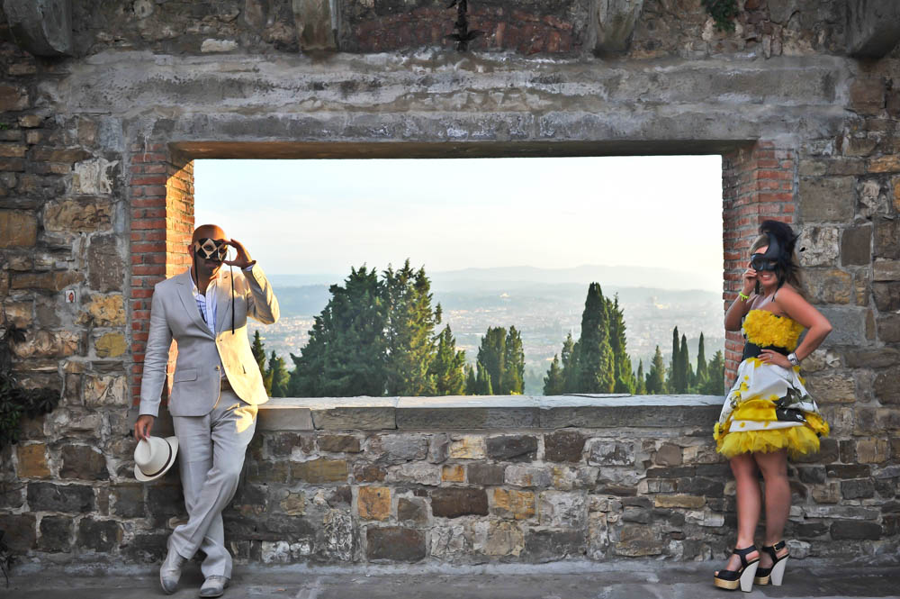 camera-and-kit-destination-wedding-photography-303.jpg