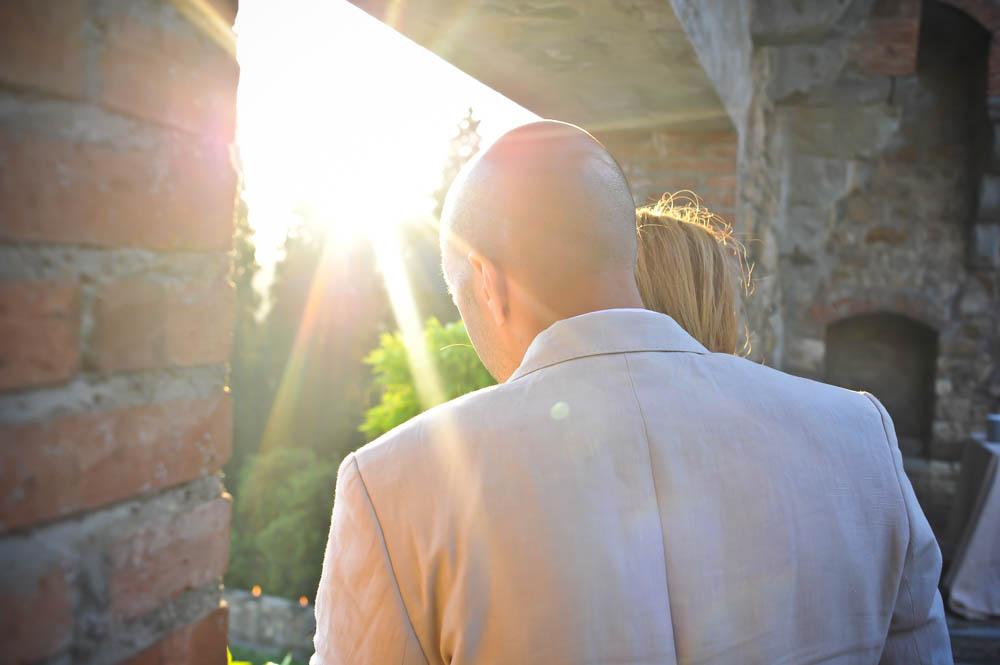 camera-and-kit-destination-wedding-photography-311.jpg