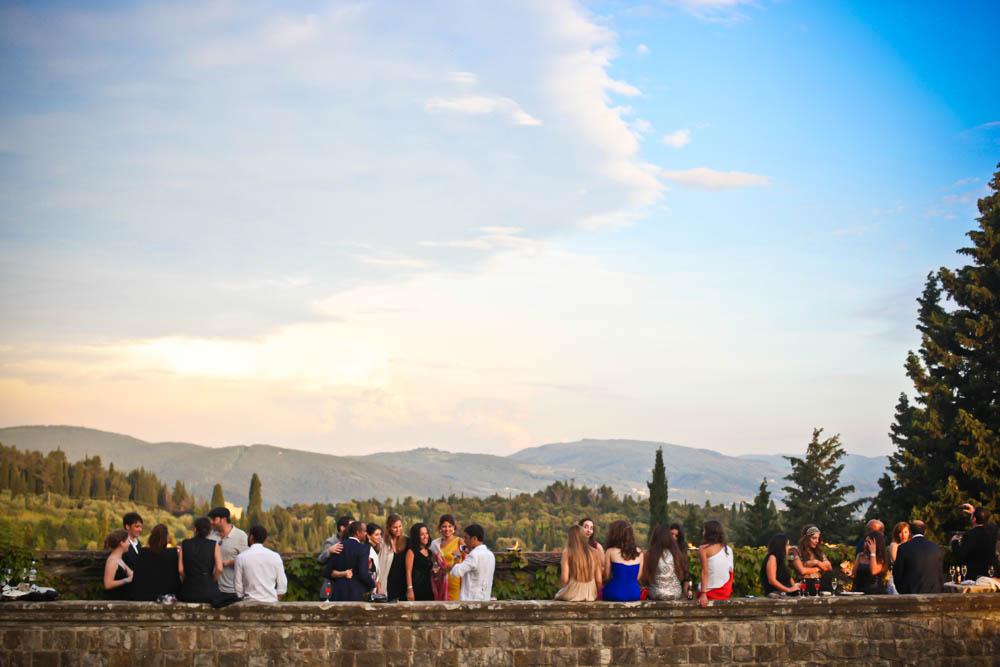 camera-and-kit-destination-wedding-photography-333.jpg