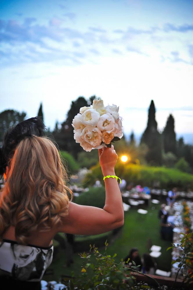 camera-and-kit-destination-wedding-photography-403.jpg