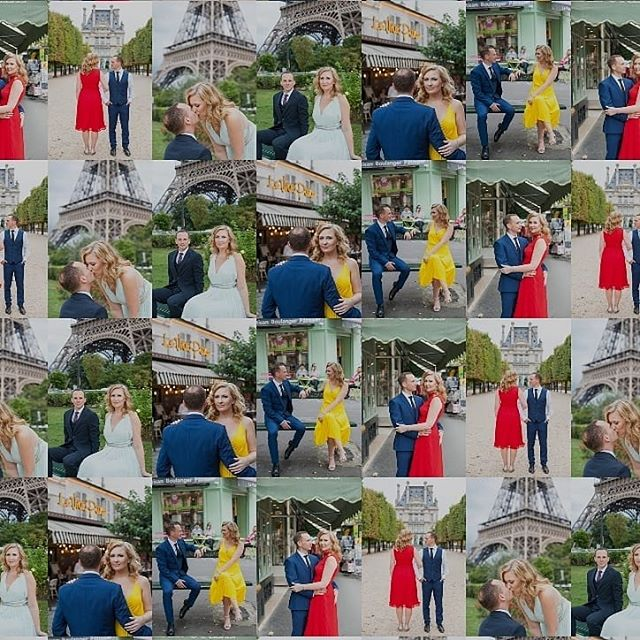 https://camera-and-kit-paris.squarespace.com/parisphotoshootblog/2019/8/10/wedding-photography-in-paris-  #paris #parisphoto #parisphotographer #bestweddingphotographerparis #parisphotoshoot #parisengagementphotographer #parisbride #parisweddingphotographer #parisweddingphotography #amour #eurostar #travel #letsgosomewhere #travelphotographer #wanderlust #stayandwander #suitcasetravels #portraitphotography #portraitphotographyparis #nikon #citybreak #romanticideasparis #eurostar #love #amour #bridetobe2020