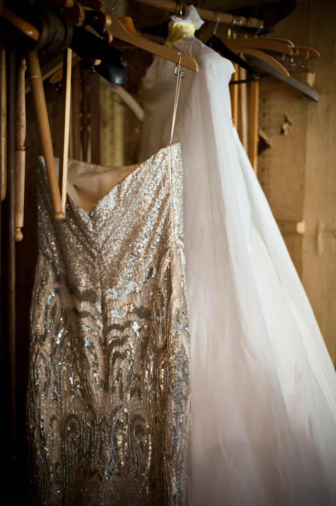 camera-and-kit-destination-wedding-photography-524.jpg