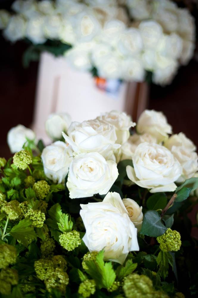 camera-and-kit-destination-wedding-photography-529.jpg