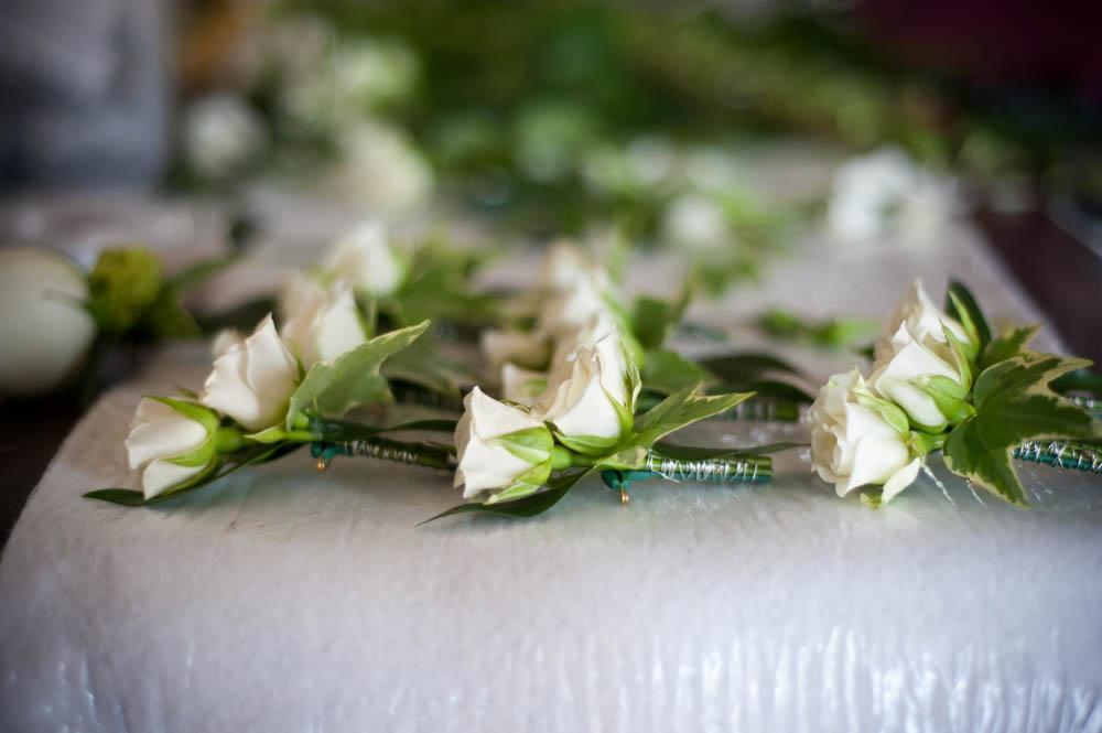 camera-and-kit-destination-wedding-photography-534.jpg