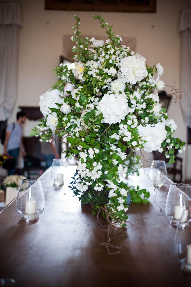 camera-and-kit-destination-wedding-photography-535.jpg