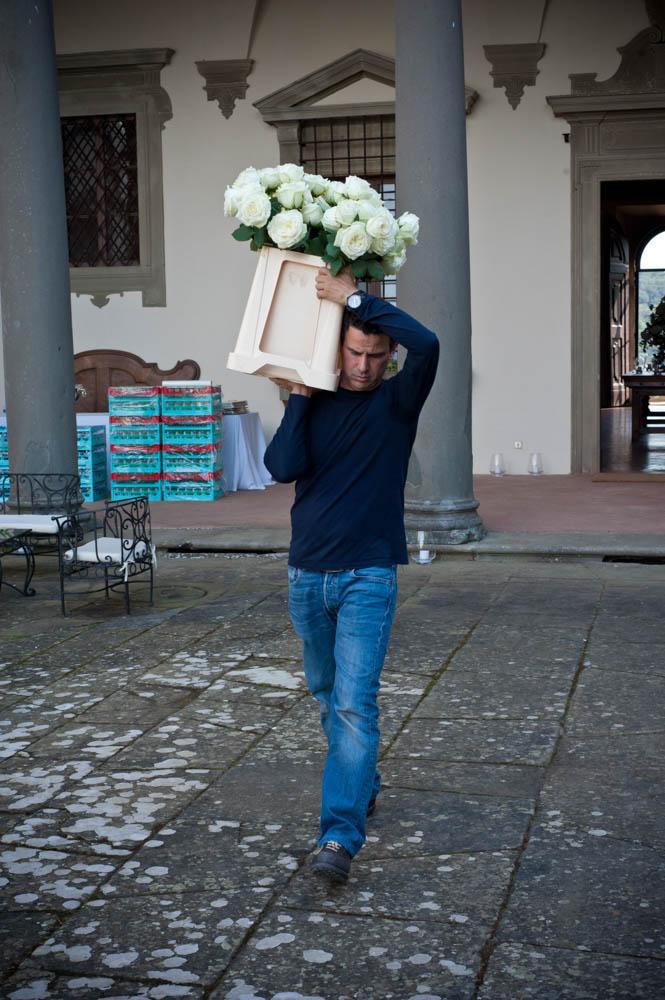 camera-and-kit-destination-wedding-photography-554.jpg