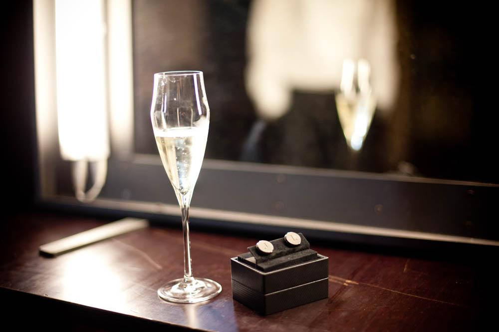 camera-and-kit-destination-wedding-photography-576.jpg