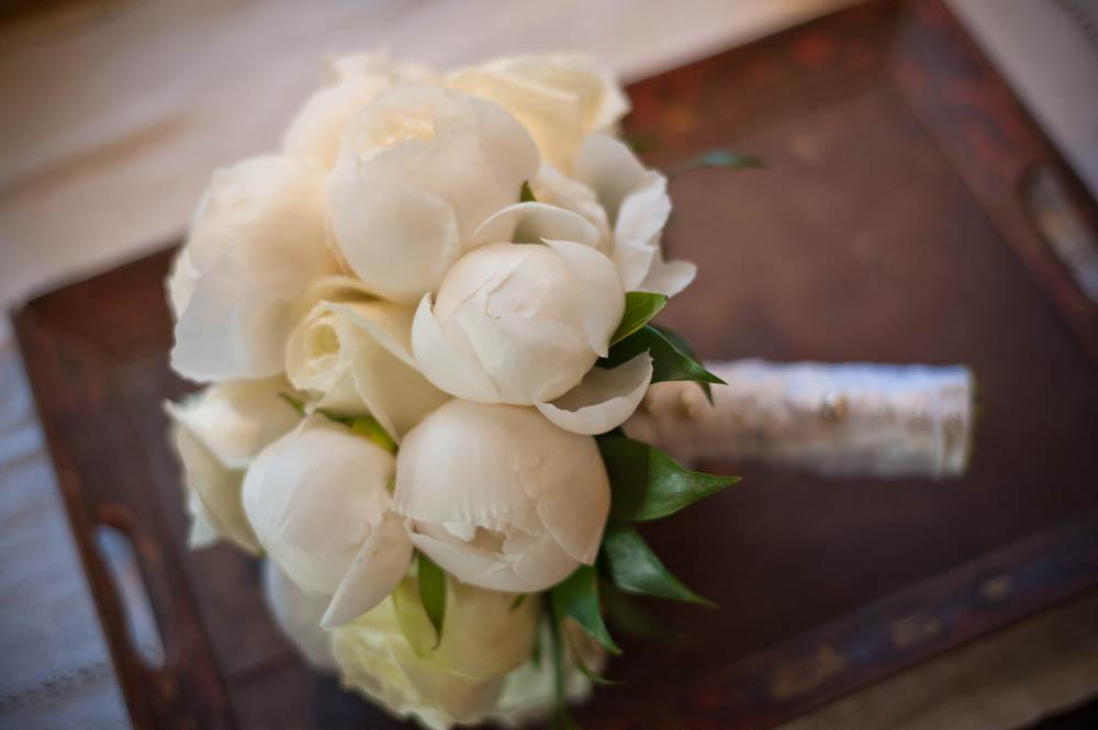 camera-and-kit-destination-wedding-photography-584.jpg