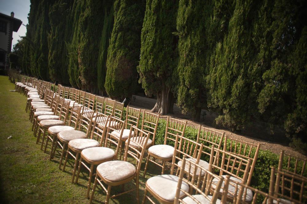 camera-and-kit-destination-wedding-photography-599.jpg