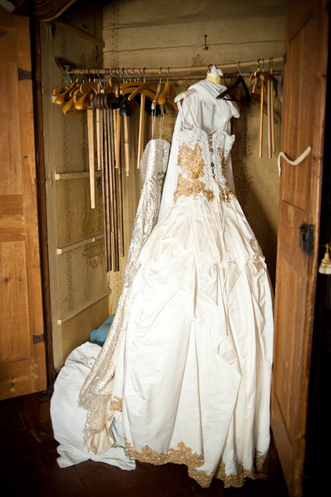 camera-and-kit-destination-wedding-photography-648.jpg