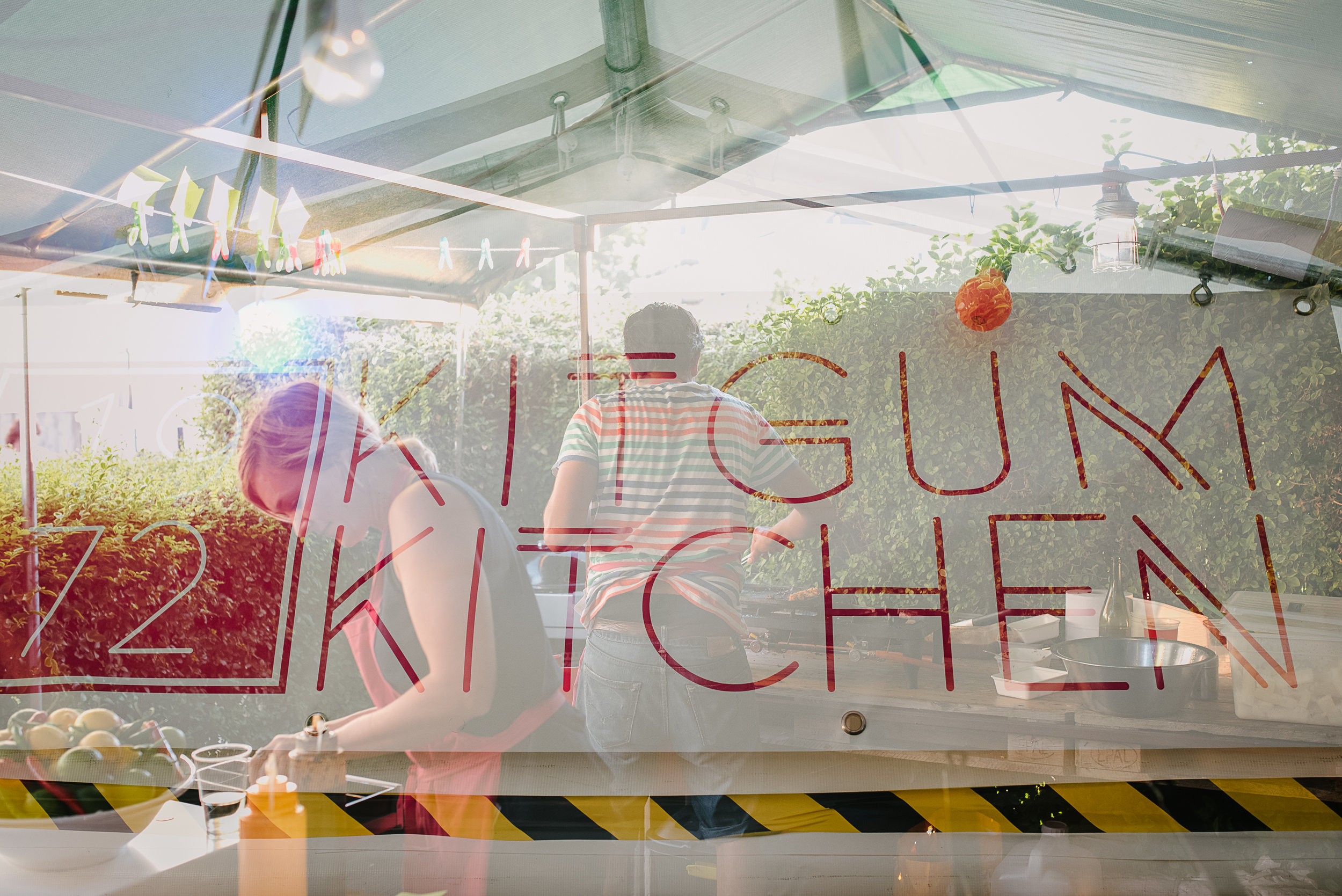 Kitgum Kitchen, Polygon Pop Up, Lindsey Macadie, The Stag and The Doe-55.jpg