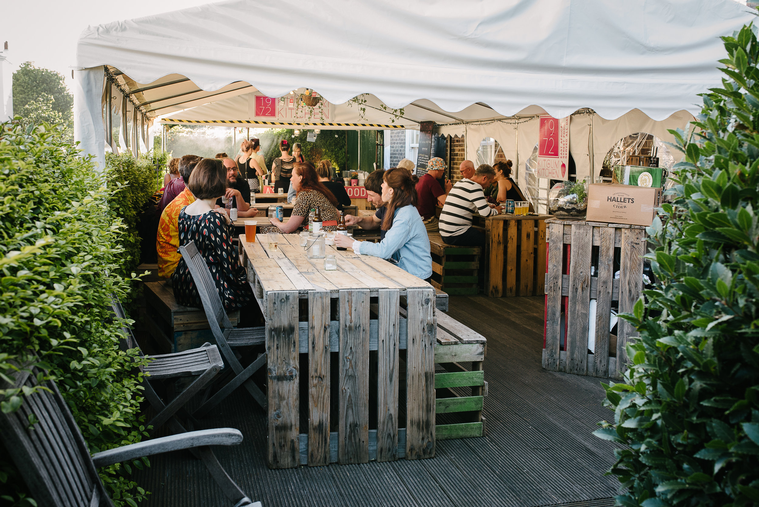 Kitgum Kitchen, Polygon Pop Up, Lindsey Macadie, The Stag and The Doe-44.jpg