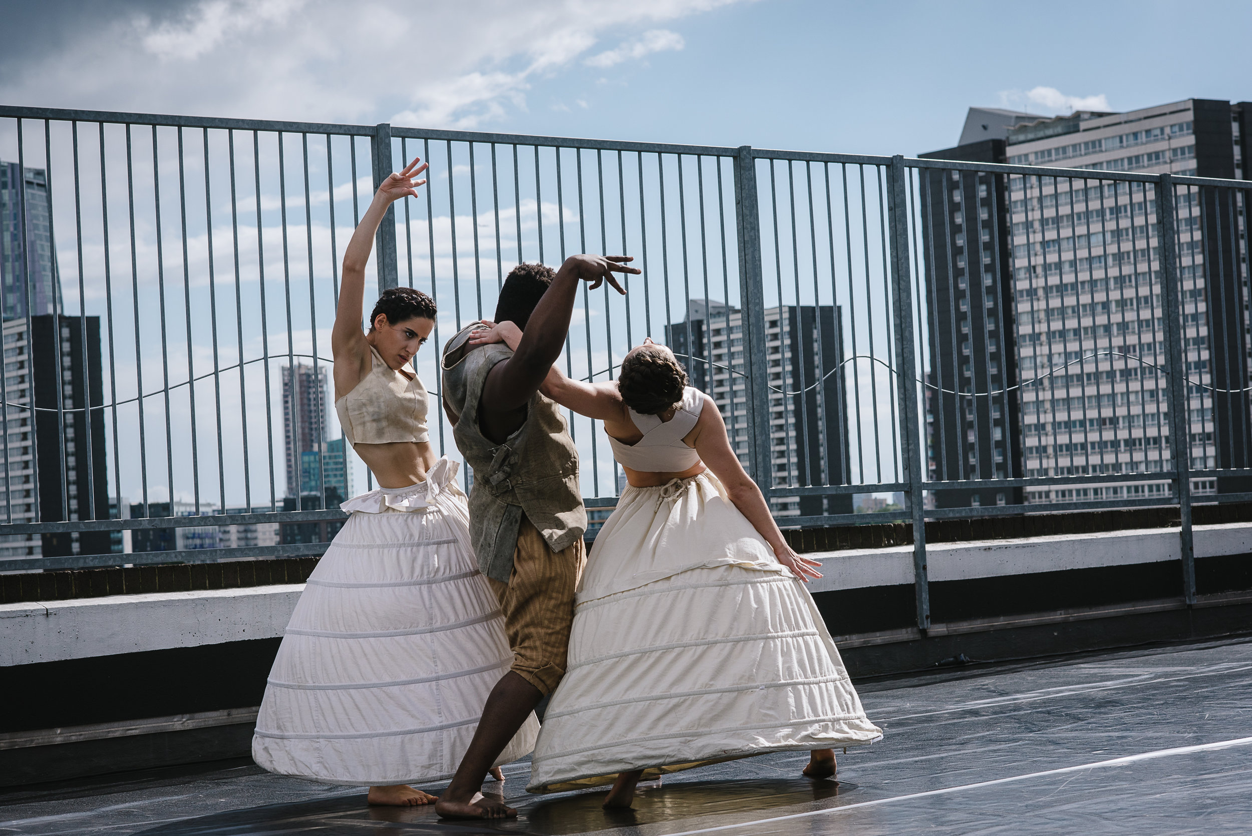 Lindsey Macadie-The Stag and the Doe Hofesh-Shechter Company-75.jpg