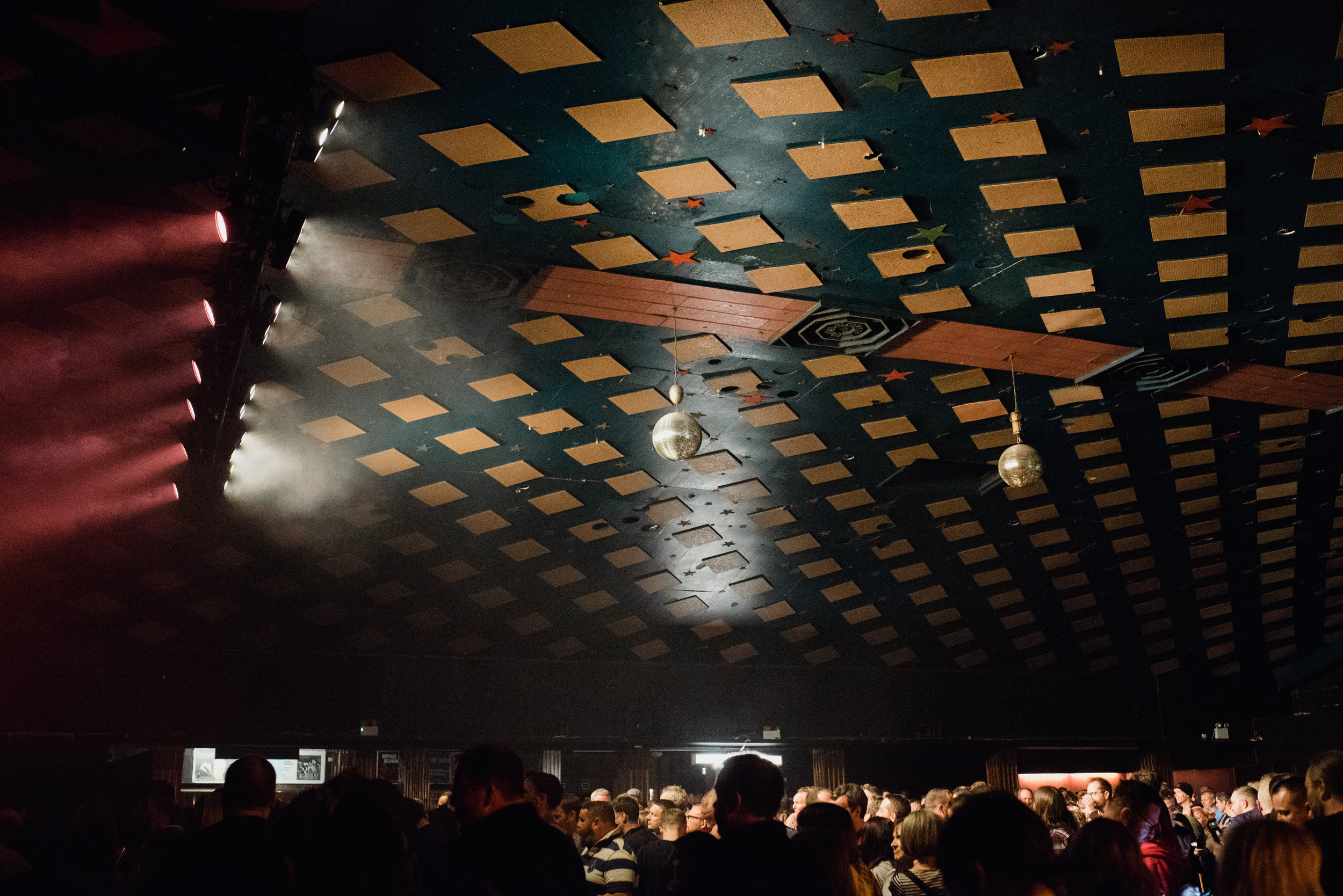 Gomez,GlasgowBarrowlands,www.thestagandthedoe.com-1.jpg