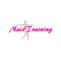 Nais Training logo.png