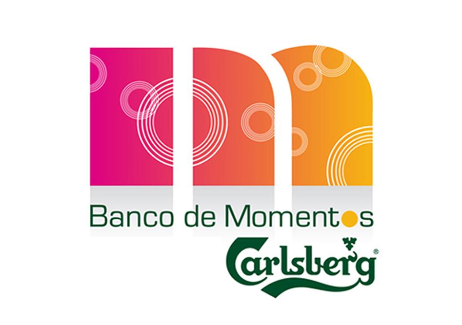 banco momentos 1.jpg