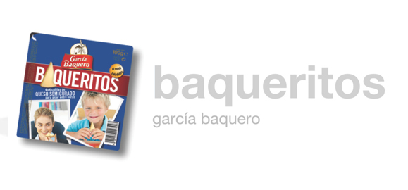 naming baqueritos.jpg
