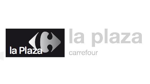 naming la plaza.jpg