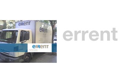 naming errent.jpg