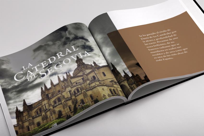 libro catedrales 2.jpg