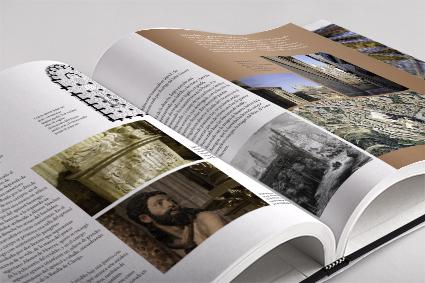 libro catedrales 4.jpg