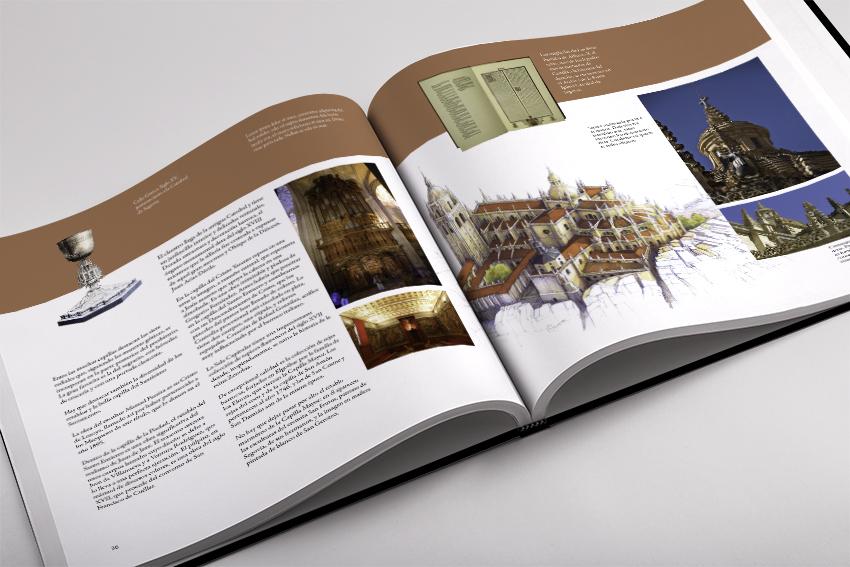 libro catedrales 3.jpg