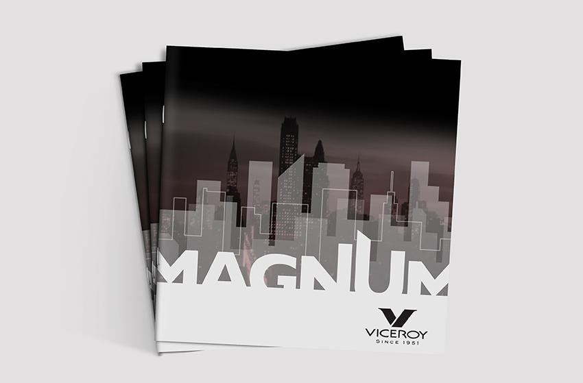 magnum 1.jpg